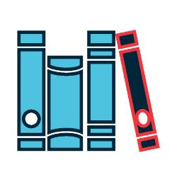knowledge base - Xugo feature